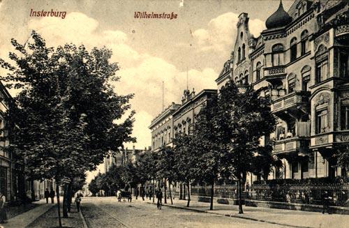 http://www.chernyahovsk.su/_photo/img/ea803cedda.jpg